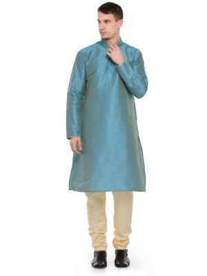 rama kurta set